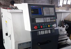 东悦工厂生产设备(三)