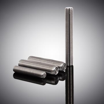 不锈钢螺柱ASTM A193/A193M